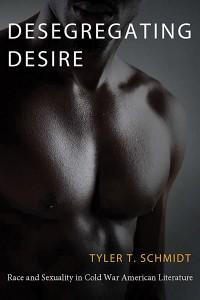 desegragating desire