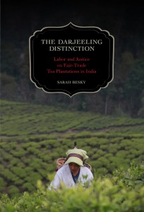 the darjeeling distinction