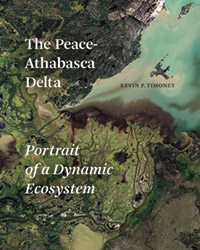 The Peace Athabasca Delta