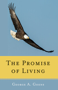 The Promise of Living