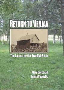 Return to Venjan