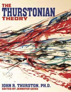 Thurstonian