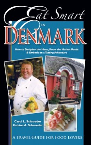 eat smart in denmark
