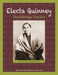 electa-quinney