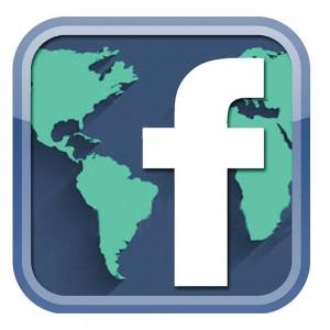 facebook-twitter-logo--w-ma