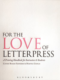 for-the-love-of-letterpress