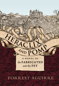 heraclix-and-pomp