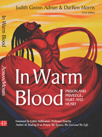 in-warm-blood_Page_1