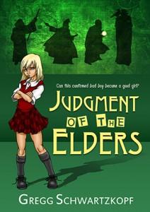 judgment of the elders