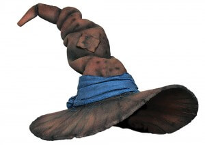 potter-hat