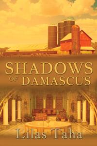 shadows-of-damascus