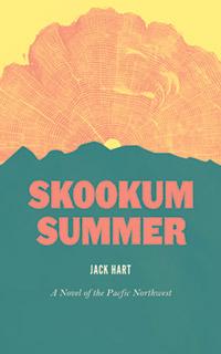 skookum-summer