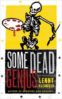 some-dead-genius