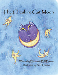 the-cheshire-cat-moon
