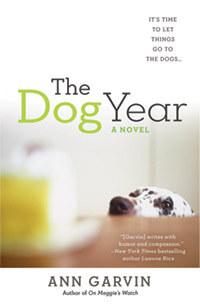 the-dog-year
