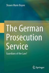 the german prosecution service copy