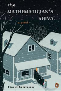 the-mathematician's-shiva