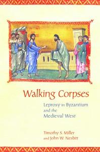 walking corpses