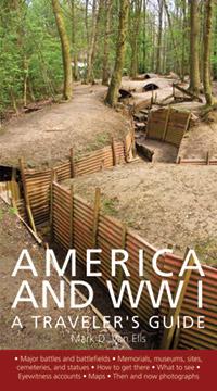 america-and-WW-I_200