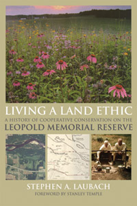 living-a-land-ethic_200