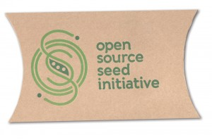 seed-packet