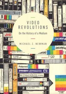 video revolutions