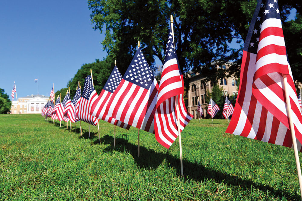 911_Vets_Flags11_1453