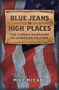 blue-jeans-in-high-places