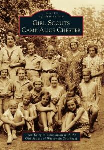 camp alice chester