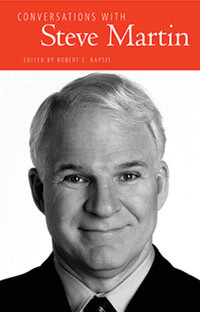 conversations-with-steve-martin