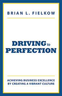 driving-to-perfection