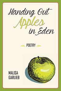 handing-out-apples-in-eden