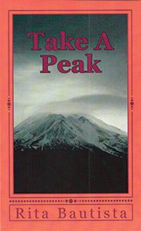 take-a-peak