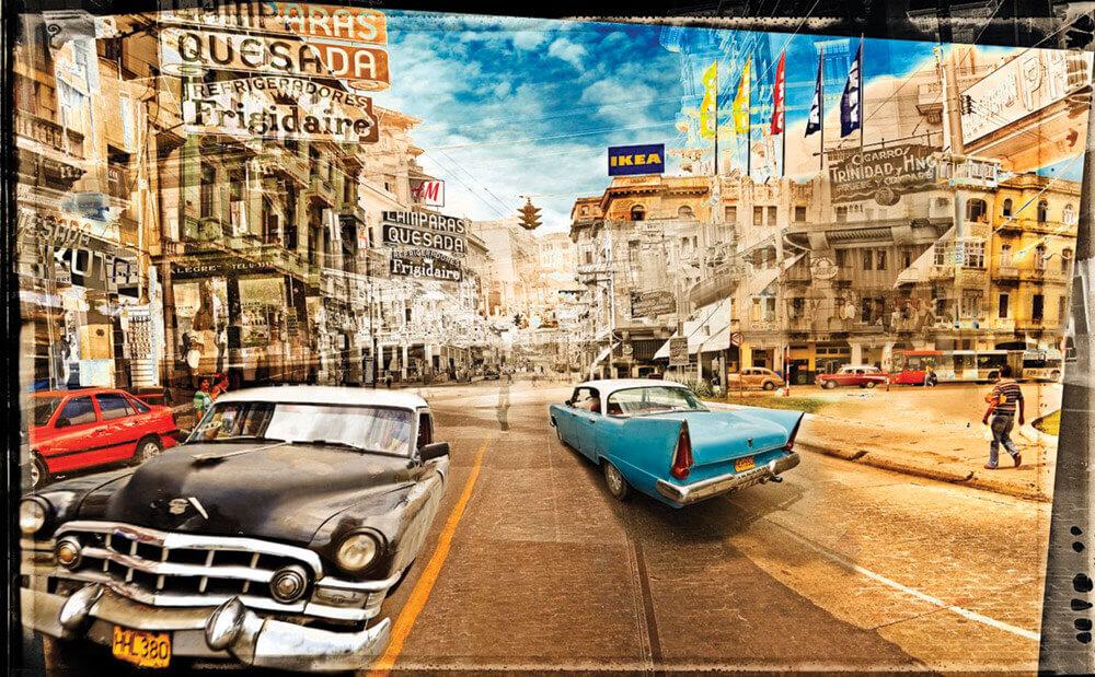 Cuba_Liudmila-+-Nelson_San-Lazaro-e-Infanta,-Hotel-Habana-series