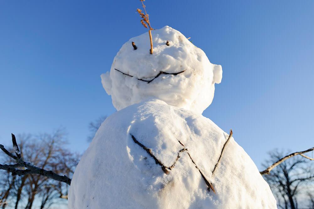 Dejope_snow12_7291