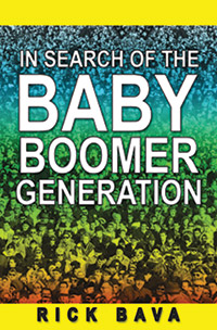 in-search-of-the-baby-boomer-generation