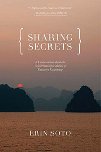 sharing-secrets cover