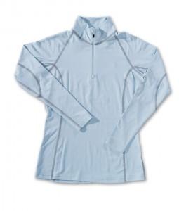shirt_sized