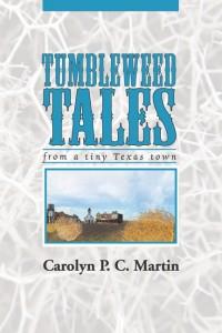 tumbleweed tales