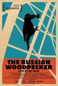the_russian_woodpecker