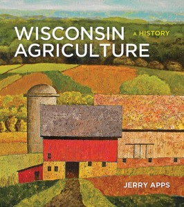 wisconsin_agriculture