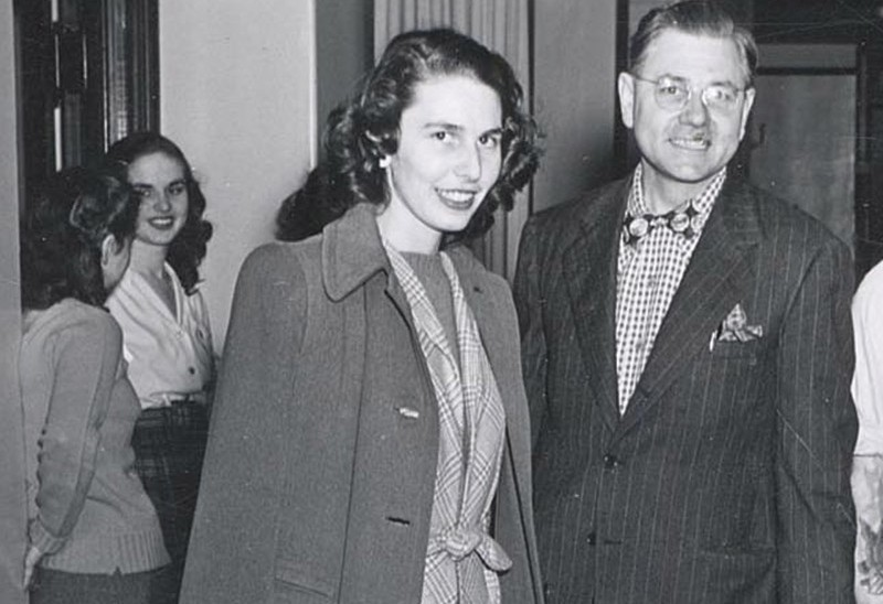 Archival photo