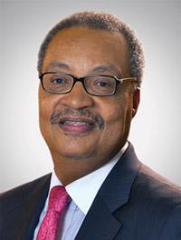 John Daniels Jr.