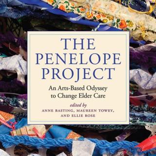penelope-project-hp