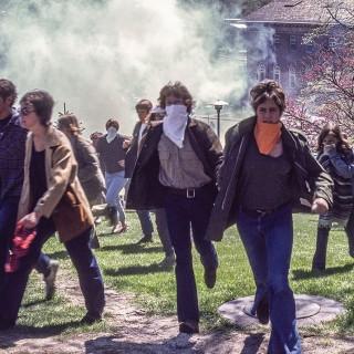 1970_UW_spring_riots_1001a