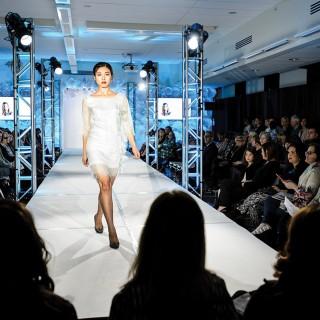 Fashion_Show16_9217