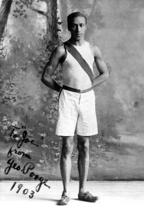 Poage_George_1903