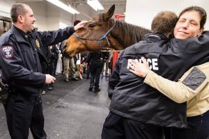 UWPD_horse_Vegas17_7384