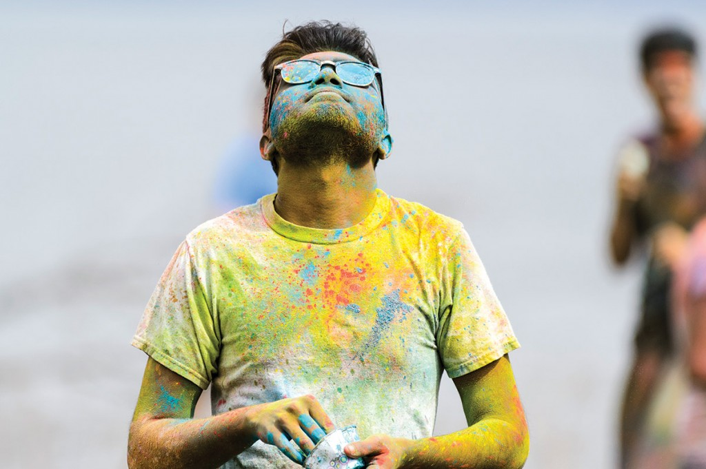 Holi_color_fest17_3077