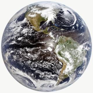 earth-beige-bg